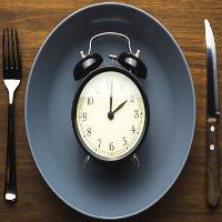 Nghiên cứu: Nhịn ăn 24 tiếng đồng hồ giúp tăng cường tái sinh tế bào gốc