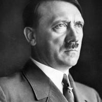 Những phát hiện mới về cái chết của trùm phát xít Đức Adolf Hitler