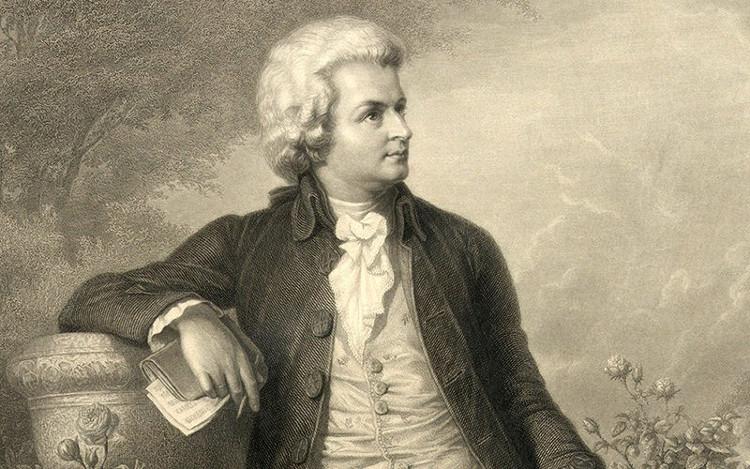 Theo Noble, nghiện rượu là chứng bệnh rất hiếm khi xảy ra thế giới các nhà soạn nhạc.