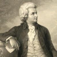 Sau hơn 2 thế kỷ, cuối cùng cũng có người tìm cách giải oan cho Mozart