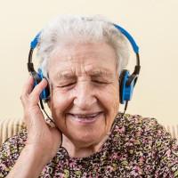 Tác dụng bất ngờ của âm nhạc đối với đời sống con người