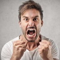 Điều gì xảy ra với não bộ và cơ thể bạn khi tức giận?