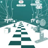 Đã có hơn 100.000 người cùng chơi một trò chơi điện tử nhằm chứng minh Einstein đã sai, họ vừa làm được vừa không làm được