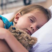 Chứng ung thư nguy hiểm phổ biến nhất ở trẻ em hóa ra có thể ngăn chặn được