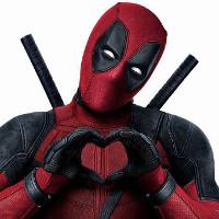 Video: Liệu con người có thể tái sinh như Deadpool?