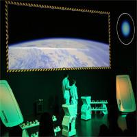 Trí tuệ nhân tạo dự đoán được xác suất sự sống ngoài hành tinh?