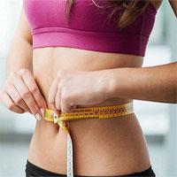 Biện pháp cực kỳ đơn giản giúp kiểm soát cân nặng hiệu quả