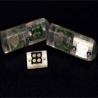 """MIT phát triển """"vi khuẩn trên chip"""" có khả năng phát hiện chảy máu dạ dày"""