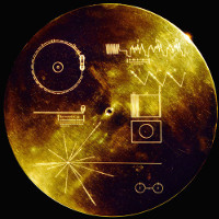 Thông điệp của NASA dễ khiến người ngoài hành tinh hiểu nhầm