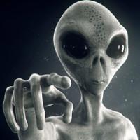 """Người ngoài hành tinh trên siêu địa cầu phải tự """"quăng mình"""" vào không gian?"""