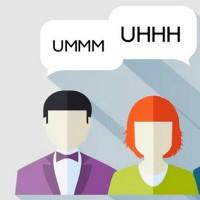 """Tại sao chúng ta vẫn giữ thói quen """"ờ"""" hay """"ừm"""" vô thức trong giao tiếp?"""