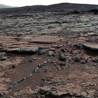 """""""Chuyện ấy"""" trên sao Hỏa sẽ nguy hiểm, nhưng có thể tạo ra phân loài mới của con người"""