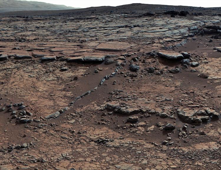 Chỉnh sửa lại bộ gene của trẻ sơ sinh trong tương lai có thể dễ dàng tăng triển vọng sống sót trên sao Hỏa.