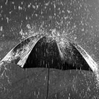 Chúng ta nghe nói đến mưa axit đã nhiều, vậy còn mưa bazơ thì sao nhỉ?