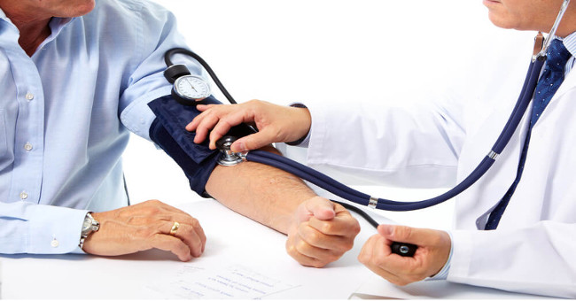 Chỉ số BPM là gì? Điểm khác biệt giữa nhịp tim và huyết áp