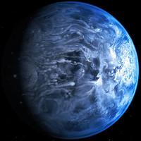 Nhà khoa học Nga dự báo tương lai loài người tồi tệ hơn tuyệt chủng