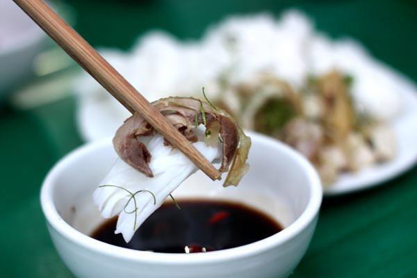 Dù người dân dùng nhiều lại sản phẩm gia vị trong thực phẩm nhưng lại không có hàm lượng i-ốt