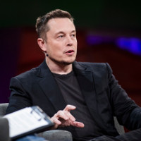 """Những ý tưởng công nghệ """"thật không thể tin nổi"""" của Elon Musk"""