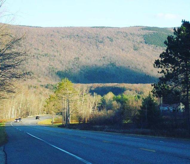 Quốc lộ 7.