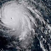 Các cơn bão năm nay có sức tàn phá hơn những năm trước?