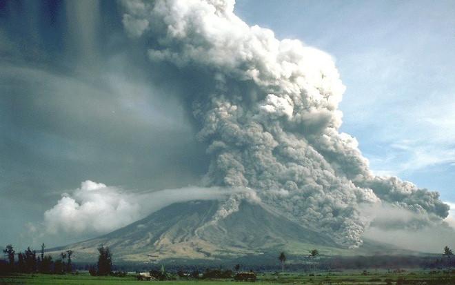 Trên thực tế, núi lửa Fuego trong nhiều năm gần đây cũng bắt đầu hoạt động âm ỉ.