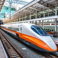Quốc gia sở hữu mạng lưới đường sắt tuyệt vời nhất Châu Âu