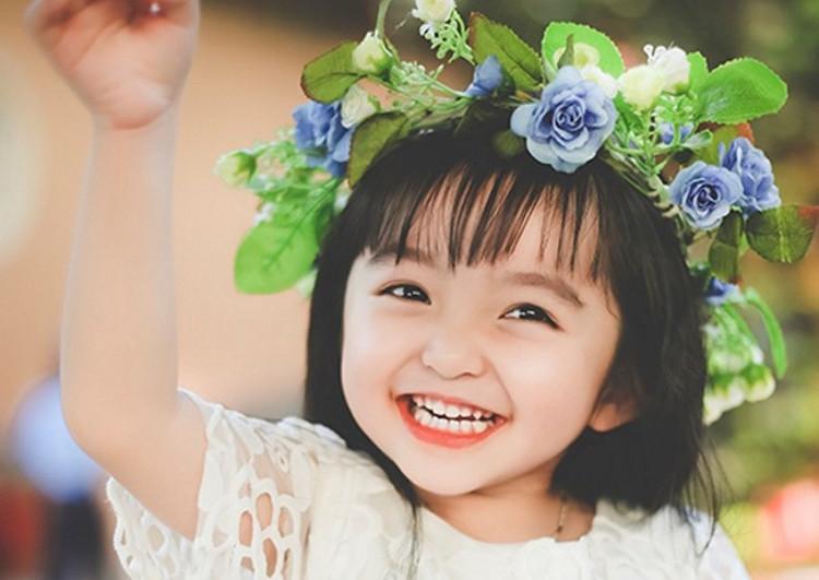 Tiếng cười có thể đẩy nhanh nhịp tim và cung cấp oxy cho não