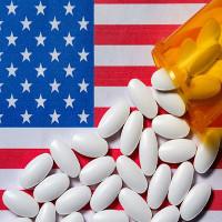 Nguyên nhân khiến tỷ lệ tử vong của người trẻ tại Mỹ đang tăng cao