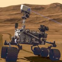 """Cách xem họp báo gấp của NASA về """"một phát hiện rất lớn"""" trên sao Hỏa đêm 7/6/2018 Online"""