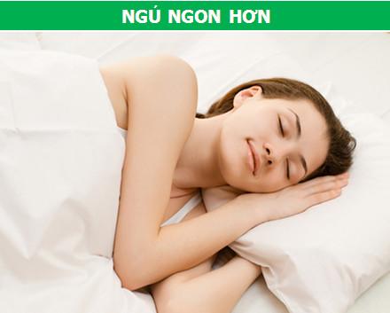 Nhạc cổ điển giúp ngủ ngon hơn