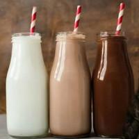 """Sữa chocolate: Từ đặc sản """"khó nuốt"""" đến món uống được hàng triệu người yêu thích"""