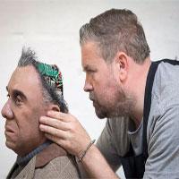 """Đại học MIT tạo ra AI """"tâm thần"""" bằng cách... cho đọc REDDIT"""