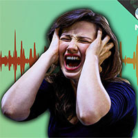 Sự đáng sợ của âm thanh: cứu người và hủy diệt cách nhau trong gang tấc!