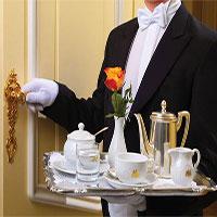 Loạt bí kíp từ nhân viên khách sạn này sẽ cho bạn biết cách chọn chốn nghỉ ngơi ưng ý