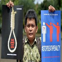 Hình thức tử hình nào nhân đạo nhất?