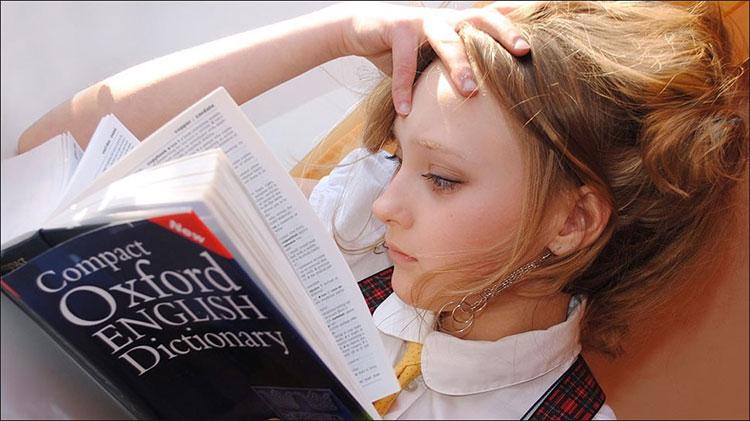 Tốc độ giảm do con người đang dành quá nhiều thời gian để tận hưởng tiện ích của công nghệ, thay vì đọc sách.