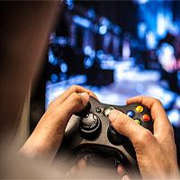 Nghiên cứu cho thấy trò chơi điện tử rất có ích với bác sỹ phẫu thuật