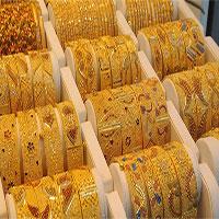 10 nước sản xuất vàng lớn nhất thế giới