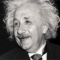 Ngắm đồng hồ suốt 14 năm là cách để chứng minh một lí thuyết của Einstein