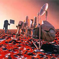 Con người sẽ mang thai, sinh con và tạo ra một loài người mới trên sao Hỏa?