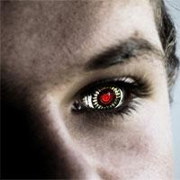 Thế giới lần đầu tiên đưa vào sử dụng robot phẫu thuật ngay trong mắt người