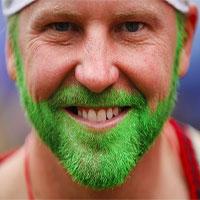 Vì sao có những người đàn ông không mọc được râu?