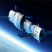 Trạm vũ trụ Trung Quốc thứ hai có thể sắp rơi xuống Trái Đất