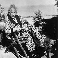 Chứng minh được thuyết tương đối của Einstein ở mức độ thiên hà