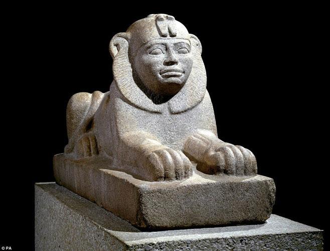 Vào thời kỳ hưng thịnh, đế chế Assyria trải dài trên lãnh thổ rộng lớn từ Ai Cập đến Thổ Nhĩ Kỳ ngày nay.