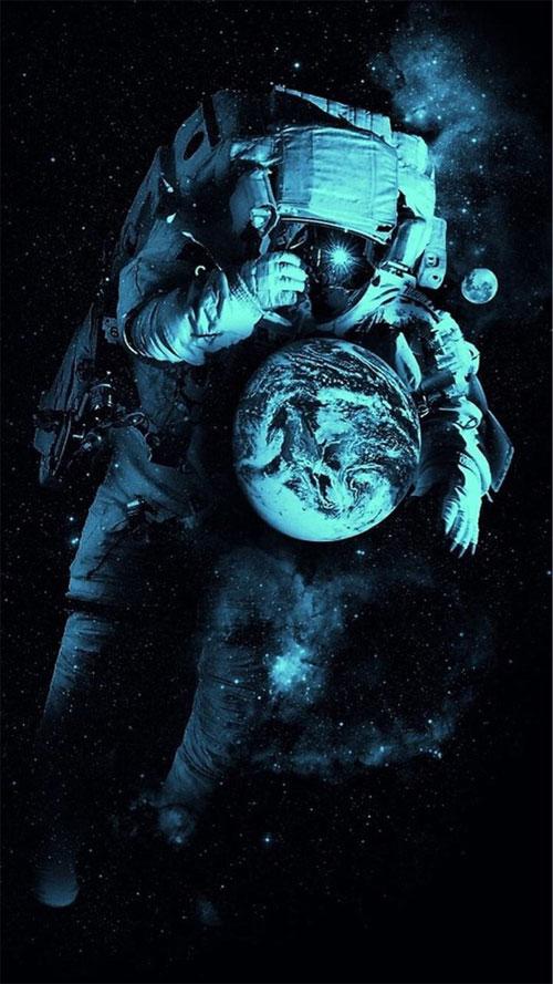 Ba phi hành gia tài năng của Liên Xô đã tử nạn trước khi trở về Trái Đất