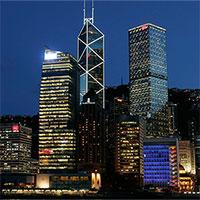 Các thành phố châu Á đắt đỏ nhất thế giới