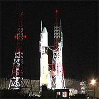 Tàu thăm dò vũ trụ Nhật Bản đạt bước tiến lớn trong sứ mệnh tìm nguồn gốc của sự sống