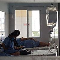 Tại sao H1N1 là cúm mùa vẫn làm nhiều người tử vong?