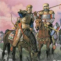 """Bí ẩn """"AK-47 thời cổ đại"""": Thứ vũ khí tẩm độc đầy ám ảnh của chiến binh Scythia"""